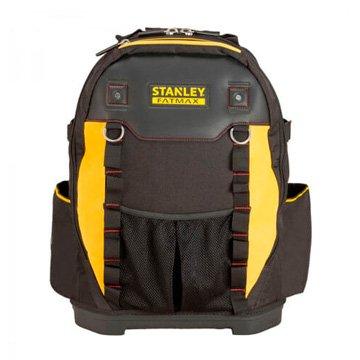 Купить инструмент Stanley Рюкзакифирменный магазин Украина. Официальный сайт по продаже инструмента Stanley