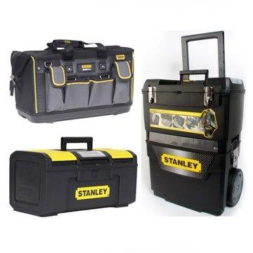 Купить, инструмент, Stanley, Ящики, и сумки, для, инструментов,фирменный, магазин, Украина, Официальный, сайт, по продаже, инструмента, Stanley