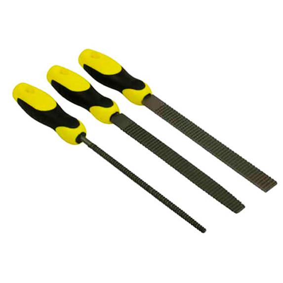 Купить инструмент Stanley Набор рашпилей STANLEY 0-22-477 фирменный магазин Украина. Официальный сайт по продаже инструмента Stanley