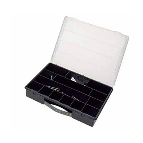 Купить инструмент Stanley Органайзер STANLEY 1-92-761 фирменный магазин Украина. Официальный сайт по продаже инструмента Stanley