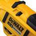 Купить инструмент DeWALT Аккумуляторный гвоздезабиватель DeWALT DCN650N фирменный магазин Украина. Официальный сайт по продаже инструмента DeWALT