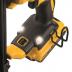 Купить инструмент DeWALT Аккумуляторный гвоздезабиватель DeWALT DCN681D2 фирменный магазин Украина. Официальный сайт по продаже инструмента DeWALT