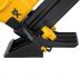 Купить инструмент DeWALT Аккумуляторный гвоздезабиватель DeWALT DCN682D2 фирменный магазин Украина. Официальный сайт по продаже инструмента DeWALT