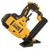 Купить инструмент DeWALT Аккумуляторный гвоздезабиватель DeWALT DCN682N фирменный магазин Украина. Официальный сайт по продаже инструмента DeWALT