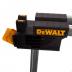 Купить аксессуары Козлы складные DeWALT DWST1-75676 фирменный магазин Украина. Официальный сайт по продаже инструмента DeWALT