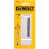Купить аксессуары DeWALT Сверло пилотное DeWALT DT7610 фирменный магазин Украина. Официальный сайт по продаже инструмента DeWALT
