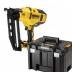 Купить инструмент DeWALT Аккумуляторный гвоздезабиватель DeWALT DCN680NT фирменный магазин Украина. Официальный сайт по продаже инструмента DeWALT
