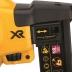 Купить инструмент DeWALT Аккумуляторный гвоздезабиватель DeWALT DCN681N фирменный магазин Украина. Официальный сайт по продаже инструмента DeWALT