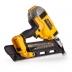 Купить инструмент DeWALT Аккумуляторный гвоздезабиватель DeWALT DCN692N фирменный магазин Украина. Официальный сайт по продаже инструмента DeWALT