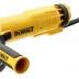 Купить инструмент DeWALT Болгарка сетевая промышленная, угловая шлифмашина DeWALT DWE4238 фирменный магазин Украина. Официальный сайт по продаже инструмента DeWALT