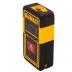Купить инструмент DeWALT Дальномер лазерный DeWALT DW030PL фирменный магазин Украина. Официальный сайт по продаже инструмента DeWALT