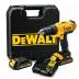 Купить инструмент DeWALT Дрель-шуруповерт DeWALT DCD771C2 фирменный магазин Украина. Официальный сайт по продаже инструмента DeWALT