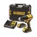 Купить инструмент DeWALT Дрель-шуруповерт DeWALT DCD777S2T фирменный магазин Украина. Официальный сайт по продаже инструмента DeWALT