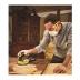 Купить инструмент DeWALT Эксцентриковая шлифмашина DeWALT DWE6423 фирменный магазин Украина. Официальный сайт по продаже инструмента DeWALT