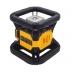 Купить инструмент DeWALT Лазер ротационный аккумуляторный красный луч DeWALT DCE079D1R фирменный магазин Украина. Официальный сайт по продаже инструмента DeWALT