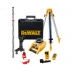 Купить инструмент DeWALT Лазер ротационный DeWALT DW075PK фирменный магазин Украина. Официальный сайт по продаже инструмента DeWALT