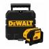 Купить инструмент DeWALT Лазерный уровень DeWALT DW083K фирменный магазин Украина. Официальный сайт по продаже инструмента DeWALT