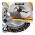 Купить инструмент DeWALT Пила торцовочная промышленная DeWALT DWS777 фирменный магазин Украина. Официальный сайт по продаже инструмента DeWALT