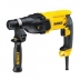 Купить инструмент DeWALT Перфоратор SDS-Plus DeWALT D25133K фирменный магазин Украина. Официальный сайт по продаже инструмента DeWALT
