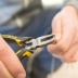 Купить инструмент Stanley Мини плоскогубцы STANLEY FMHT0-80516 фирменный магазин Украина. Официальный сайт по продаже инструмента Stanley
