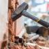 Купить инструмент Stanley Молоток слесарный Fiberglass DIN STANLEY STHT0-51907 фирменный магазин Украина. Официальный сайт по продаже инструмента Stanley