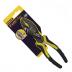 Купить инструмент Stanley Пассатижи FatMax Slip Joint переставные сантехнические STANLEY 0-84-646 фирменный магазин Украина. Официальный сайт по продаже инструмента Stanley