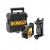 Купить инструмент DeWALT Лазер самовыравнивающийся DeWALT DW088CG фирменный магазин Украина. Официальный сайт по продаже инструмента DeWALT
