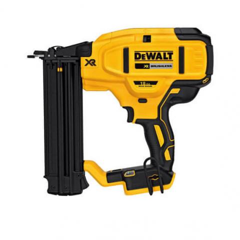 Купить инструмент DeWALT Аккумуляторный гвоздезабиватель DeWALT DCN680N фирменный магазин Украина. Официальный сайт по продаже инструмента DeWALT