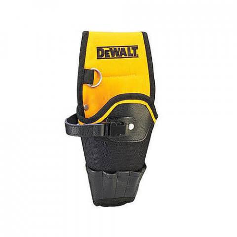 Купить аксессуары DeWALT Чехол для шуруповерта DeWALT DWST1-75653 фирменный магазин Украина. Официальный сайт по продаже инструмента DeWALT