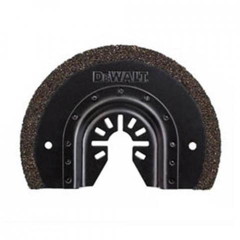 Купить аксессуары DeWALT Диск пильный сегментный с карбидом вольфрама для DWE315, DCS355 DeWALT DT20717 фирменный магазин Украина. Официальный сайт по продаже инструмента DeWALT