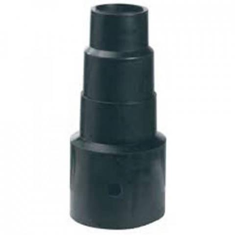 Купить аксессуары Адаптер универсальный для промышленного пылесоса DeWALT D279014 фирменный магазин Украина. Официальный сайт по продаже инструмента DeWALT
