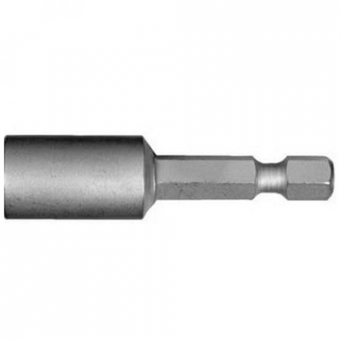 Купить аксессуары DeWALT Головка шестигранник 8 мм DeWALT DT7402 фирменный магазин Украина. Официальный сайт по продаже инструмента DeWALT
