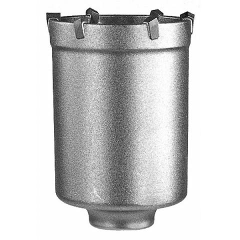 Купить аксессуары Коронка по бетону DeWALT DT6760 фирменный магазин Украина. Официальный сайт по продаже инструмента DeWALT