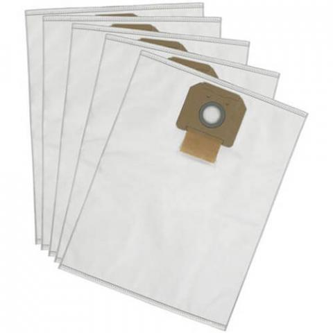 Купить аксессуары Мешки для сбора пыли текстильные к пылесосу DWV902L DeWALT DWV9402 фирменный магазин Украина. Официальный сайт по продаже инструмента DeWALT