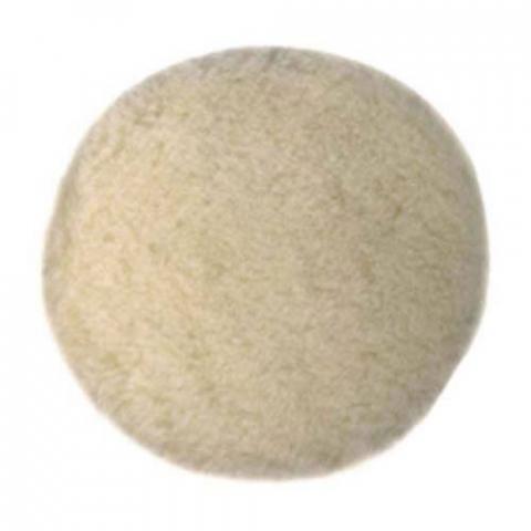 Купить аксессуары Насадка полировальная из овчины DeWALT DT3622XM фирменный магазин Украина. Официальный сайт по продаже инструмента DeWALT