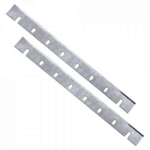 Купить аксессуары Ножи для рейсмуса DW733 DeWALT DE7330 фирменный магазин Украина. Официальный сайт по продаже инструмента DeWALT