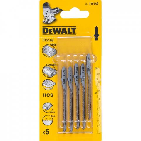 Купить аксессуары Полотно пильное DeWALT DT2168 фирменный магазин Украина. Официальный сайт по продаже инструмента DeWALT