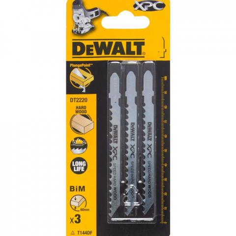 Купить аксессуары Полотно пильное DeWALT DT2220 фирменный магазин Украина. Официальный сайт по продаже инструмента DeWALT