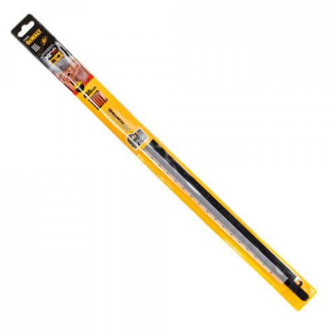 Купить аксессуары Полотно пильное DeWALT DT99591 фирменный магазин Украина. Официальный сайт по продаже инструмента DeWALT