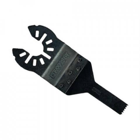 Купить аксессуары DeWALT Полотно пильное погружное для DWE315, DCS355 DeWALT DT20706 фирменный магазин Украина. Официальный сайт по продаже инструмента DeWALT