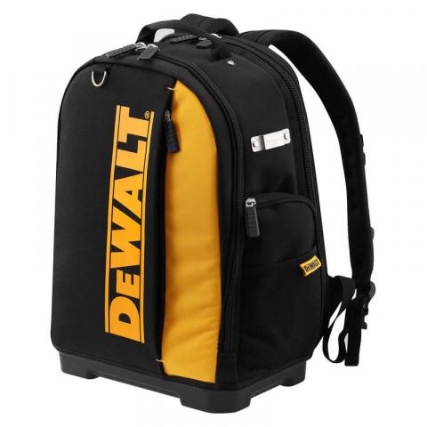 Купить аксессуары DeWALT Рюкзак для инструмента DeWALT DWST81690-1 фирменный магазин Украина. Официальный сайт по продаже инструмента DeWALT