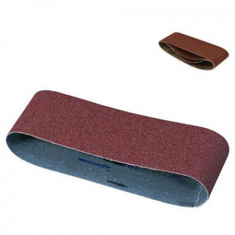 Купить аксессуары Шлифлента зерно 150 DeWALT DT3318 фирменный магазин Украина. Официальный сайт по продаже инструмента DeWALT