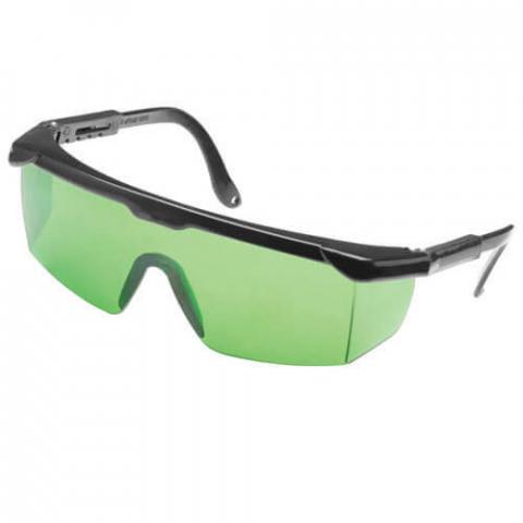 Купить аксессуары DeWALT Специальные очки DeWALT DE0714G фирменный магазин Украина. Официальный сайт по продаже инструмента DeWALT