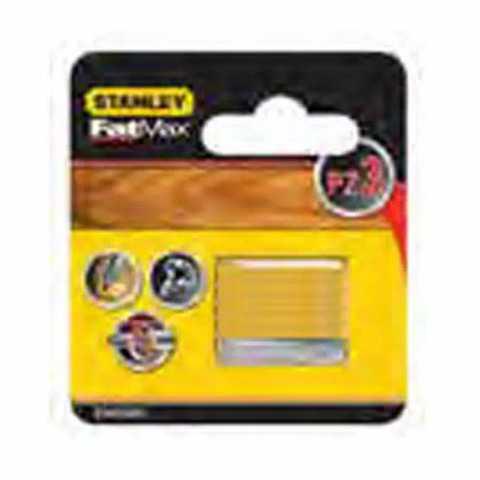 Купить Бита STANLEY STA61181. DeWALT Украина, официальный фирменный магазин