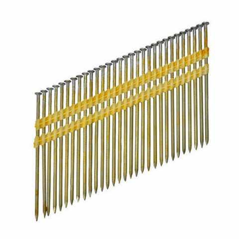 Купить инструмент BOSTITCH Гвозди BOSTITCH SB16-1.25 фирменный магазин Украина. Официальный сайт по продаже инструмента BOSTITCH