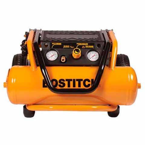 Купить инструмент BOSTITCH Компрессор воздушный BOSTITCH PS20-E фирменный магазин Украина. Официальный сайт по продаже инструмента BOSTITCH
