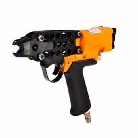 Купить инструмент BOSTITCH Скобообжимной пистолет BOSTITCH SC742 фирменный магазин Украина. Официальный сайт по продаже инструмента BOSTITCH