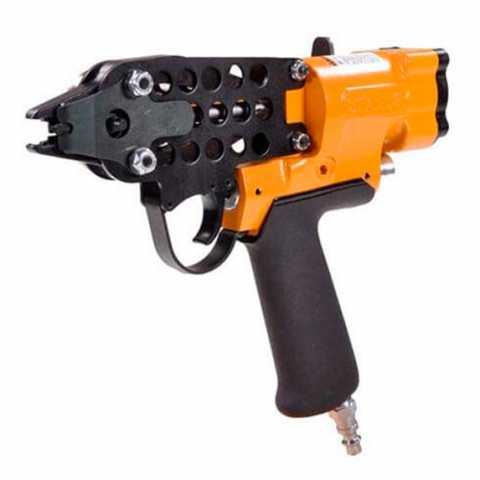 Купить инструмент BOSTITCH Скобообжимной пистолет BOSTITCH SC760 фирменный магазин Украина. Официальный сайт по продаже инструмента BOSTITCH