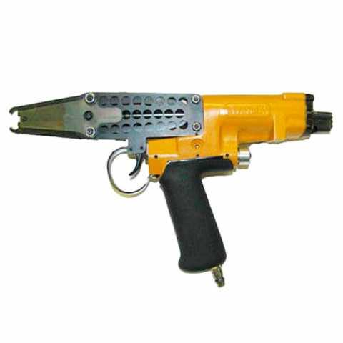 Купить инструмент BOSTITCH Скобообжимной пистолет BOSTITCH SC77XE фирменный магазин Украина. Официальный сайт по продаже инструмента BOSTITCH