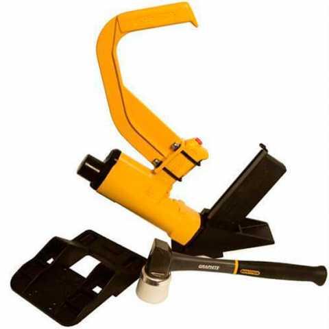 Купить инструмент BOSTITCH Степлер MIIIFSфирменный магазин Украина. Официальный сайт по продаже инструмента BOSTITCH